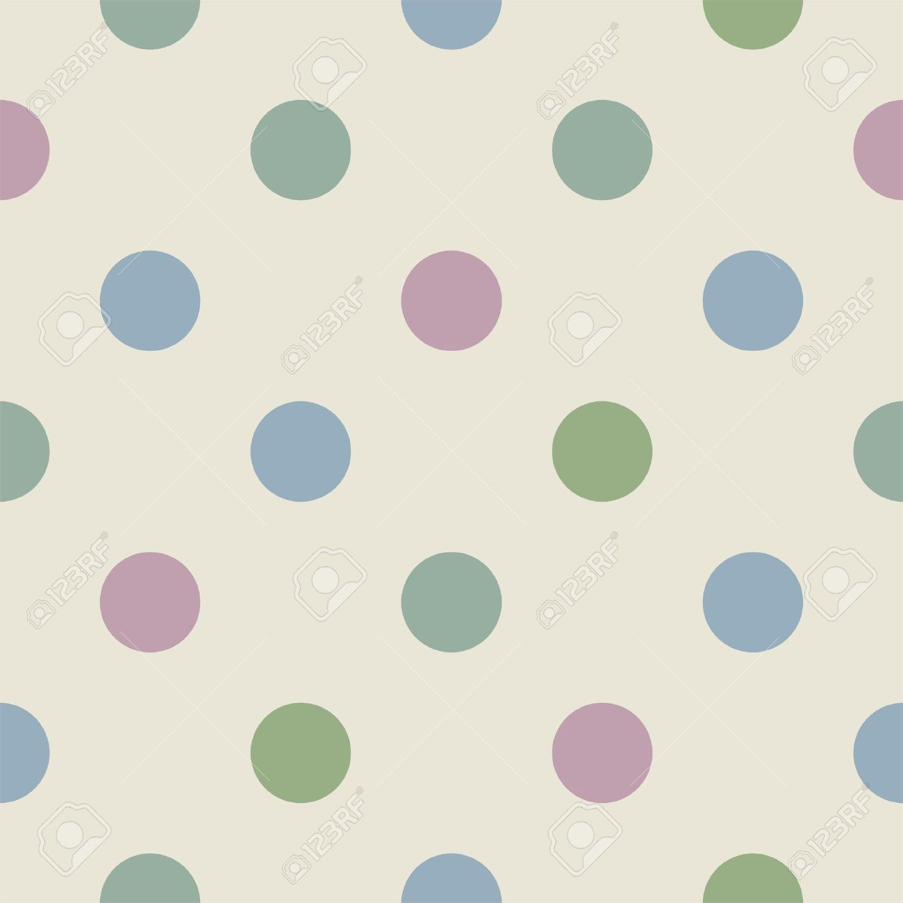 Great Wallpaper Halloween Pastel - 15595191-pastel-colorful-polka-dots-on-light-beige-neutral-background-retro-seamless-vector-pattern-for-backg  2018_169321.jpg