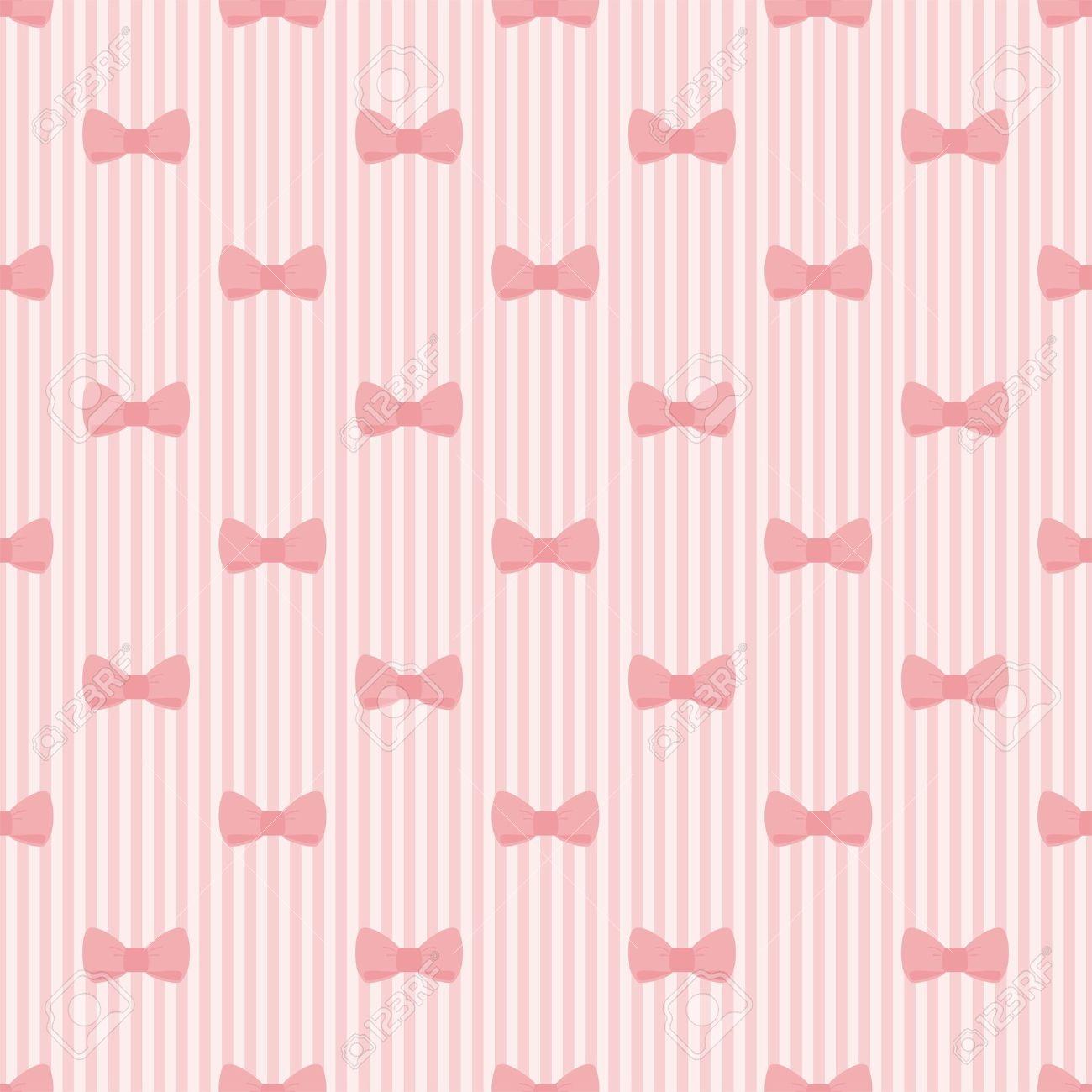 Lindo papel tapiz de fondo