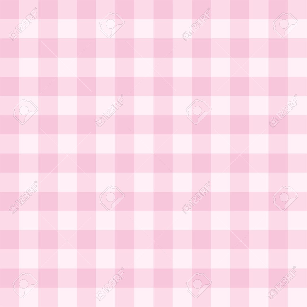 Seamless sweet baby pink valentines background royalty free cliparts seamless sweet baby pink valentines background stock vector 18008857 voltagebd Choice Image