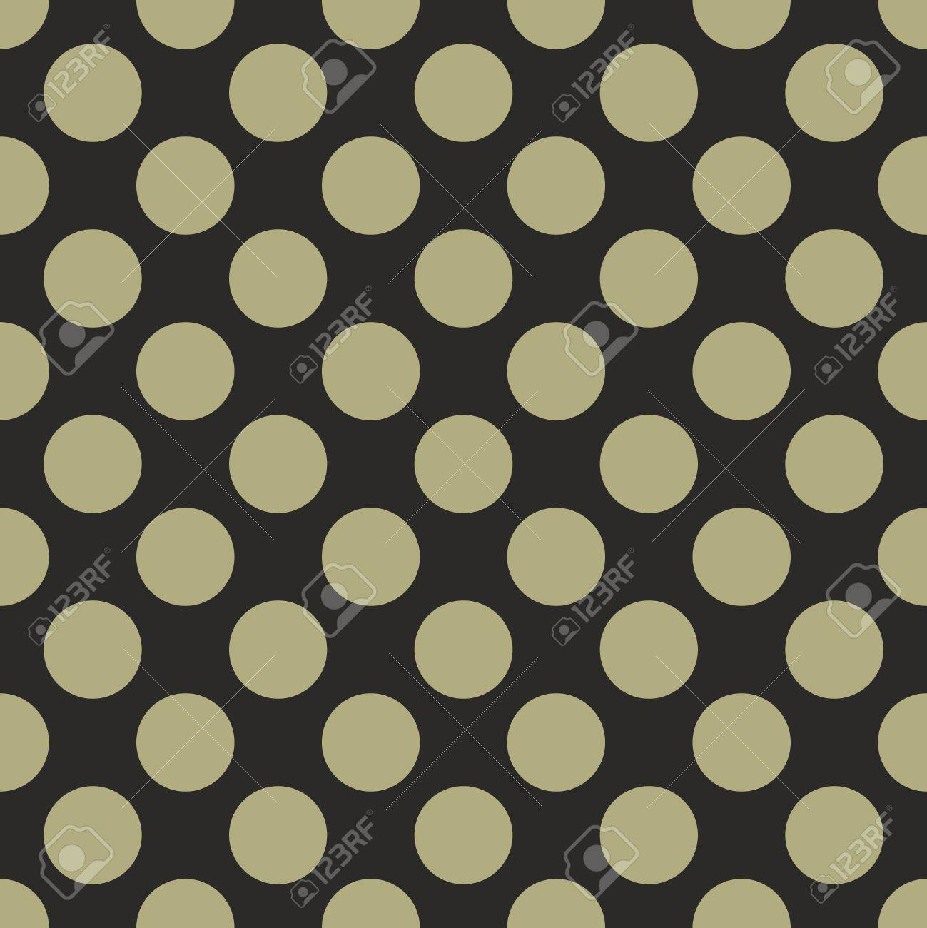 Download Wallpaper Halloween Polka Dot - 30974270-black-vector-tile-background-with-green-polka-dots-seamless-pattern-for-halloween-desktop-wallpaper-  Pictures_95736.jpg