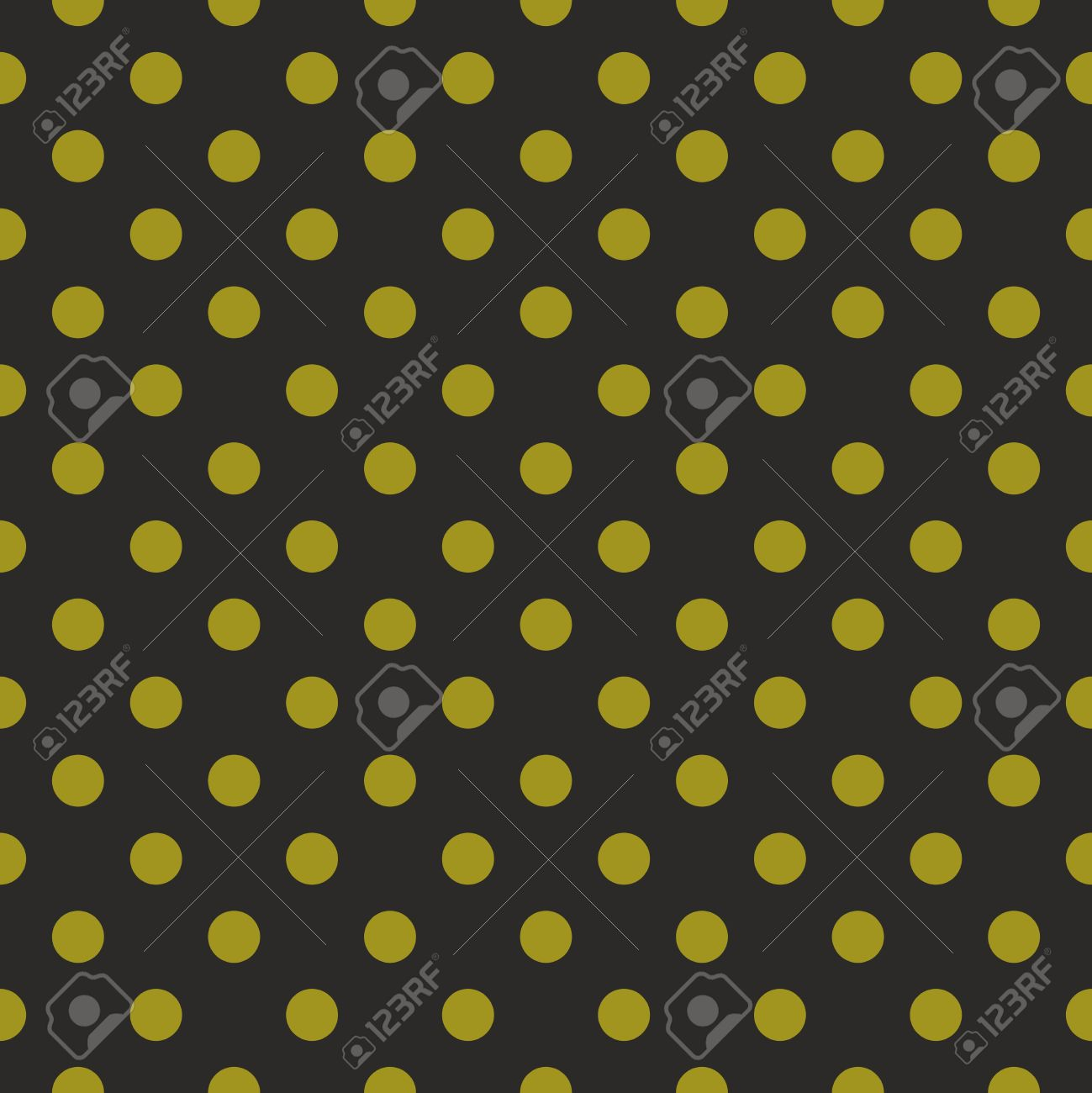Download Wallpaper Halloween Polka Dot - 32272269-black-vector-background-with-green-polka-dots-seamless-pattern-for-halloween-desktop-wallpaper-and-w  Pictures_95736.jpg