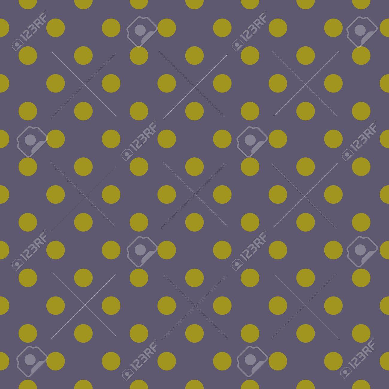 Fantastic Wallpaper Halloween Polka Dot - 33237855-navy-blue-vector-background-with-green-polka-dots-seamless-pattern-for-halloween-desktop-wallpaper-a  Snapshot_487425.jpg