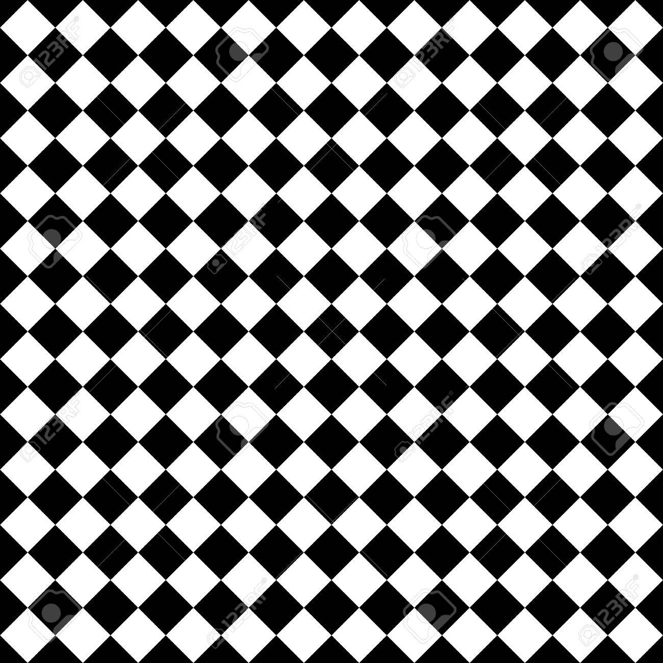 Patchworkstoff Harmony Comic Muster Kringel Schwarz Weiss