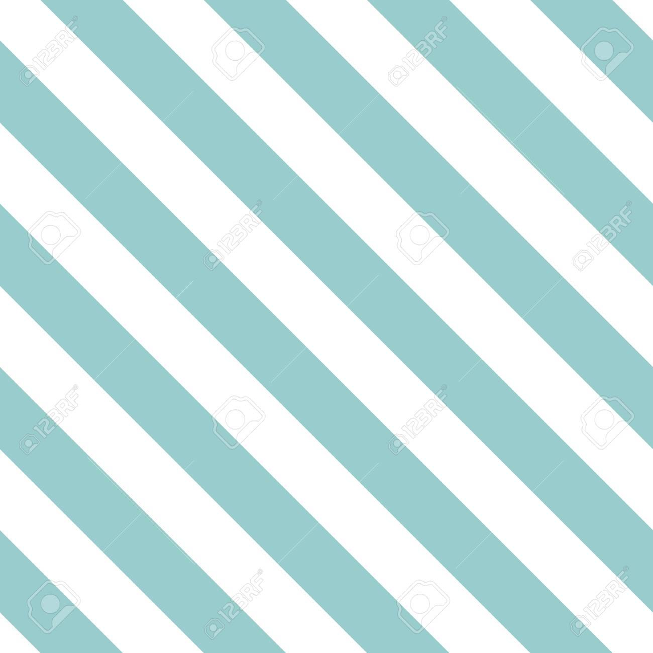Fondo rayas celestes y blancas