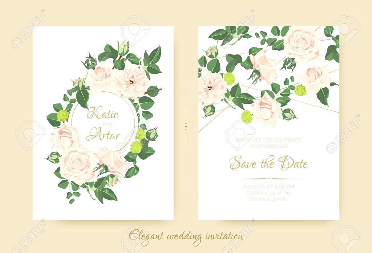 Spring Flowers Invitation Pastel Invite Watercolor Mauve Invitation Printable Blue Lilac Floral Wedding Invitation Editable Template