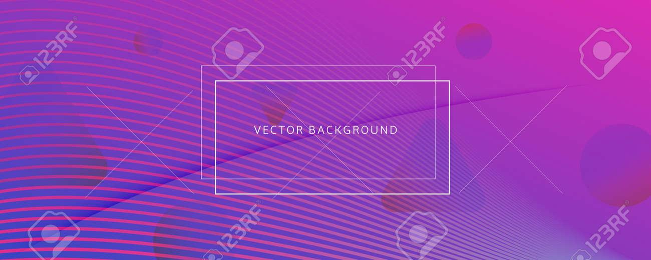 Purple Fluid Stripes. Business Elements. Abstract Gradient Landing Page. Memphis Curve Brochure. Fluid Stripes. Flow Line Magazine. 3d Flow Texture. Blue Fluid Stripes. Minimal Website. - 159595842