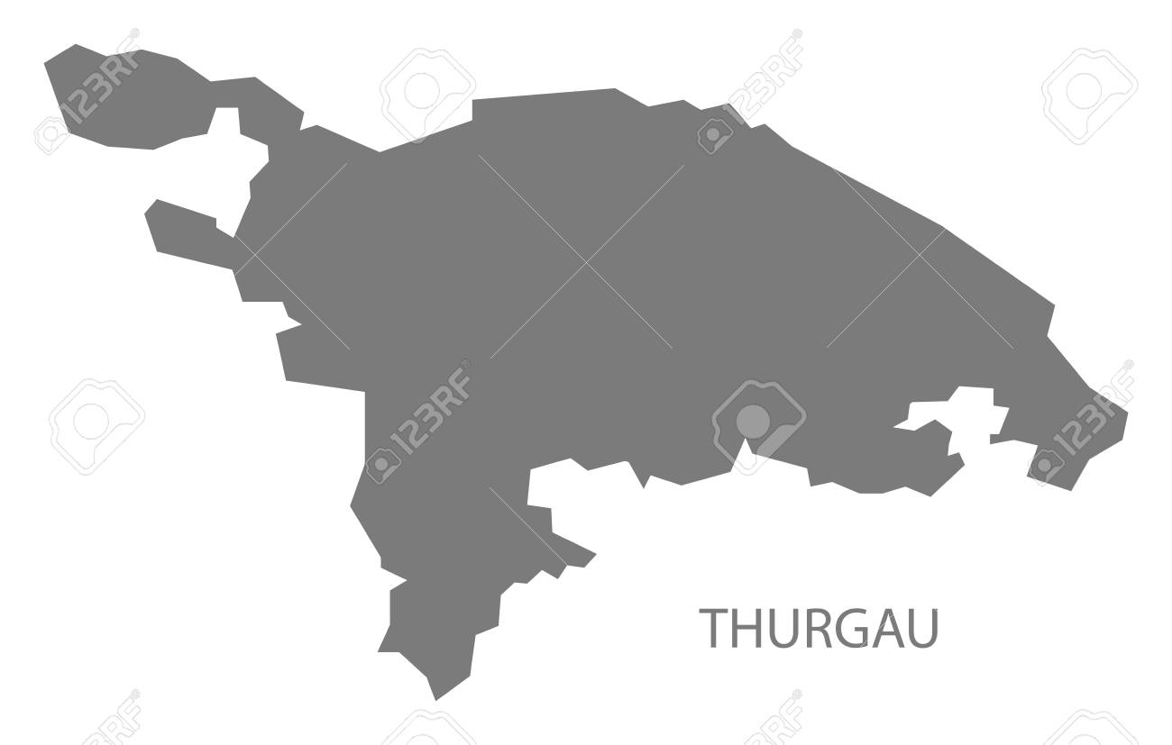 トゥールガウ州