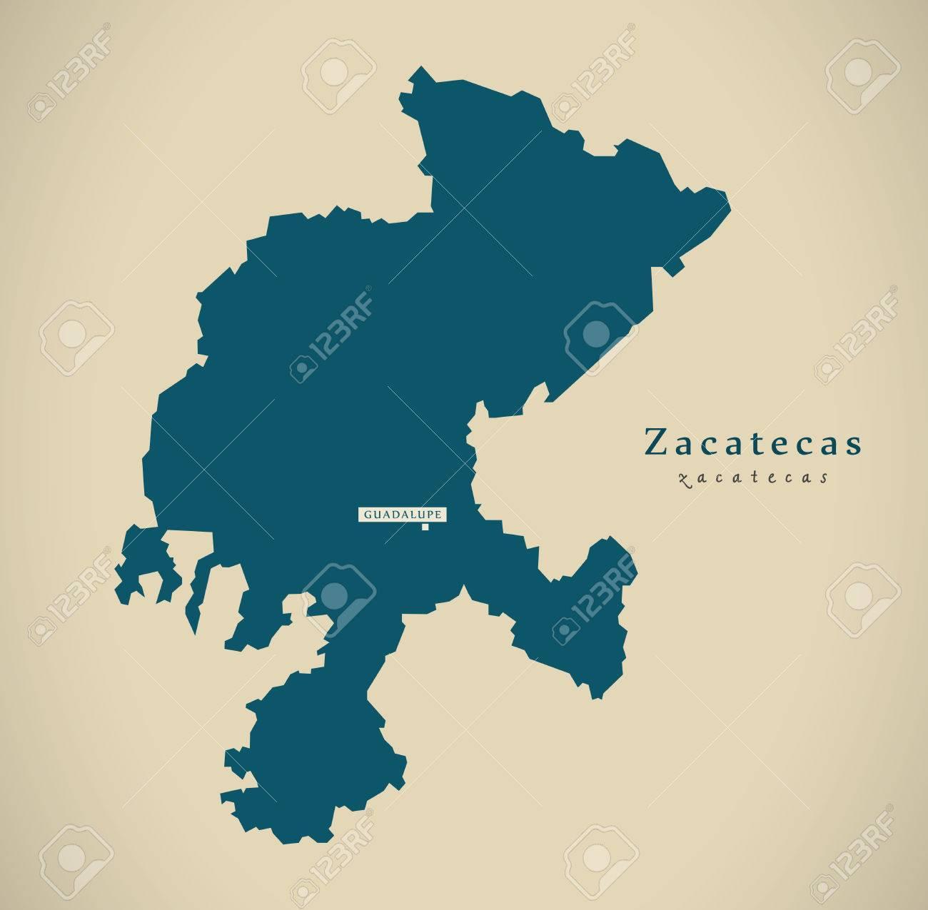 Stock Illustration on oaxaca mexico map, zacatecas satellite map, puerto escondido mexico map, tijuana mexico map, guerrero mexico map, chihuahua mexico map, michoacan mexico map, tamaulipas map, nochistlan zacatecas map, malinalco mexico map, acapulco mexico map, san luis potosí mexico map, zacatecas state map, cancun mexico map, morelia mexico map, guadalajara mexico map, jalpa zacatecas map, puebla mexico map, mazatlan mexico map, jalisco mexico map,
