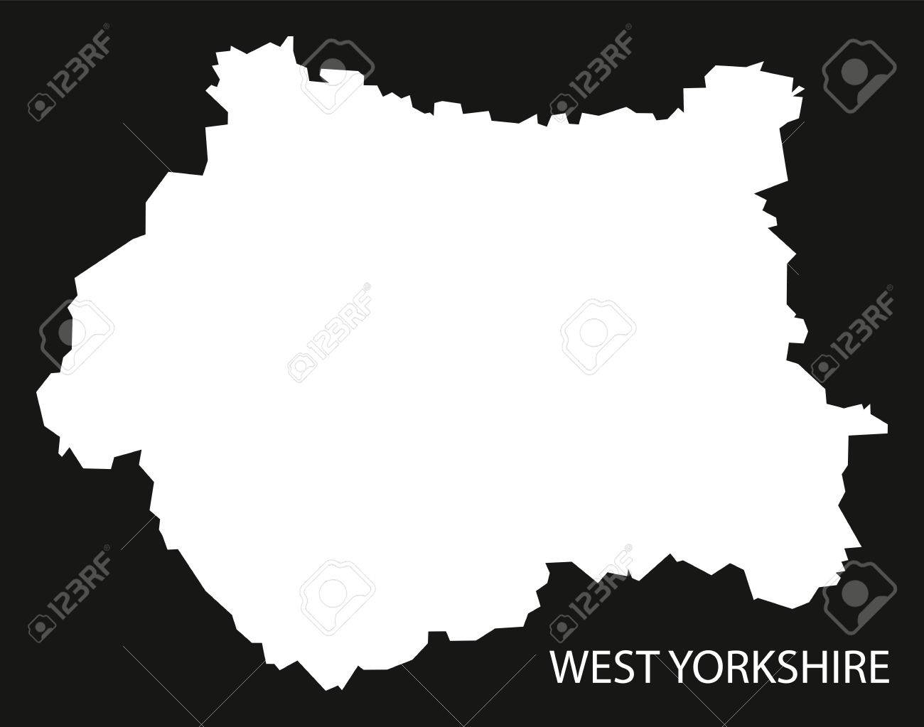 Map Of West Yorkshire Uk on map of brigham yorkshire england, map of pudsey yorkshire england, map north yorkshire uk, map of west yorkshire yorkshire and british, map west yorkshire england, map of north west uk, map west riding yorkshire uk, map of south west uk, cities in yorkshire uk, map of india's special sites, map of west ireland, map of west scotland, map of yorkshire dales uk, map of dewsbury yorkshire england, map of west midlands uk, map of west wales,