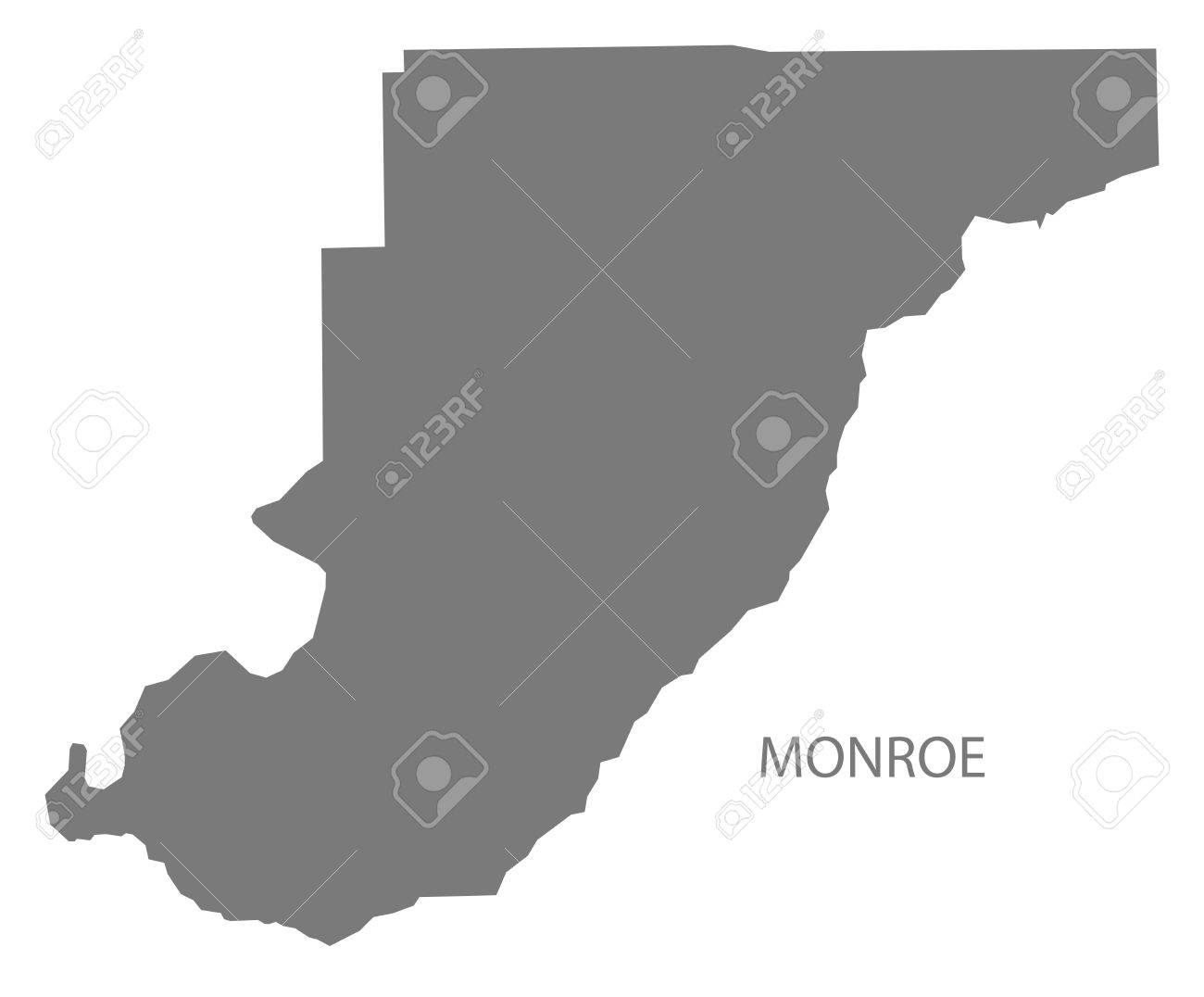 Monroe county map of Alabama USA grey illustration silhouette on map of nevada usa, map of georgia usa, map of st. vincent and the grenadines, map of america usa, map of san antonio usa, map of northeastern usa, map of northwestern usa, map of midwest states usa, map of southern usa, map of the south usa, map of carolinas usa, map delaware usa, map arkansas usa, map of washington dc usa, map of richmond usa, map of mexico usa, map of southeast usa, map of boston usa, colorado map usa, map of pacific northwest usa,