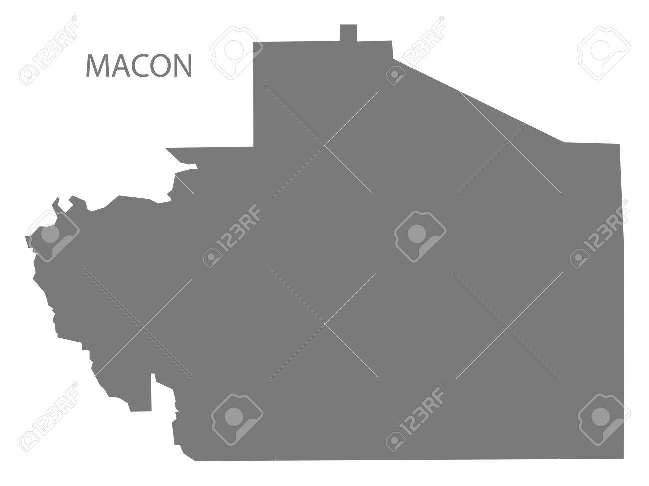 Free Vector Usa Map Counties United States Map Editable Gse