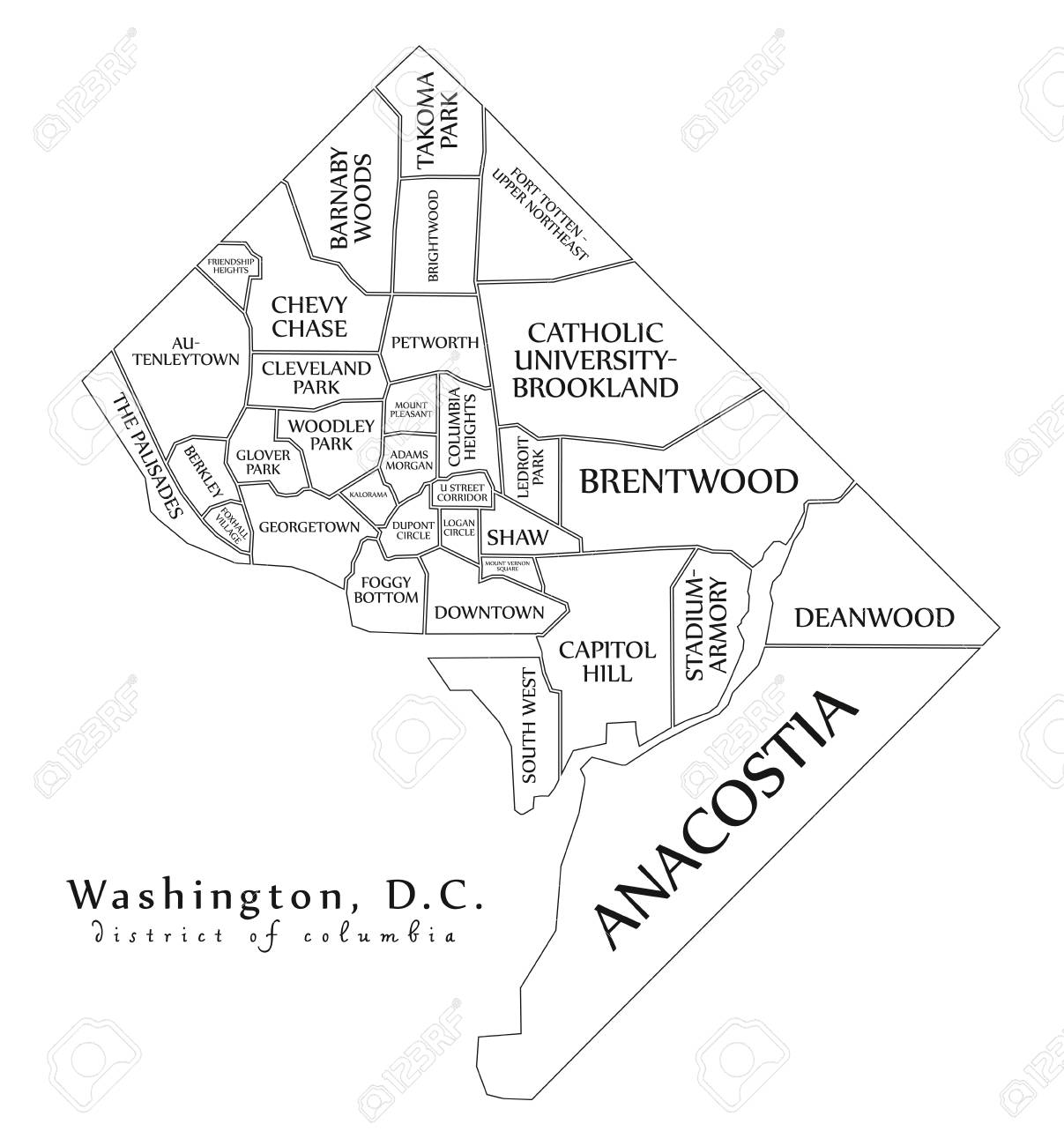Buroughs Of Dc Map on city map dc, map with metro stops dc, civil war map washington dc, wmata map washington dc, county map washington dc, usa map washington dc, google maps dc, zip code map nw dc, simple map washington dc, subway map for washington dc, map showing washington, printable map washington dc, map ofwashington dc, star map washington dc, street map with metro stations washington dc, us map showing dc, neighborhood and ward map dc, print map washington dc, interactive metro map washington dc, united states map with dc,