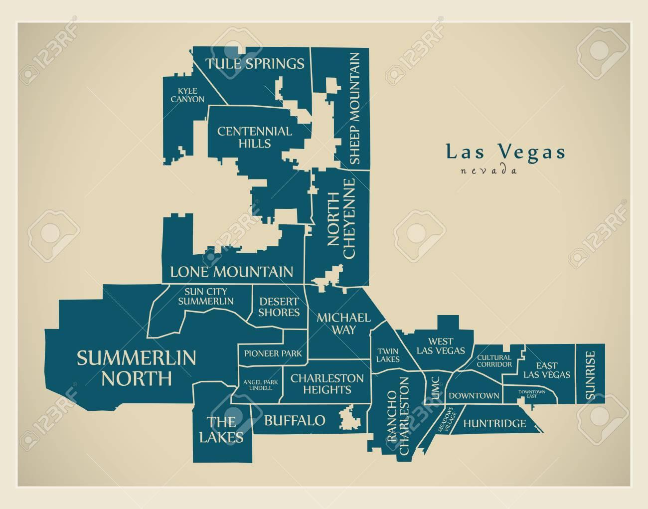 Map Las Vegas Nv on henderson nv map, chandler az map, virginia beach va map, silver peak nv map, kingman az map, california nv map, mesquite nv map, yuma az map, primm nv map, spokane wa map, san diego ca map, hoover dam nv map, yerington nv map, nellis afb nv map, coyote springs nv map, lake mead nv map, summerlin nv map, seattle wa map, st. george nv map, glendale az map,