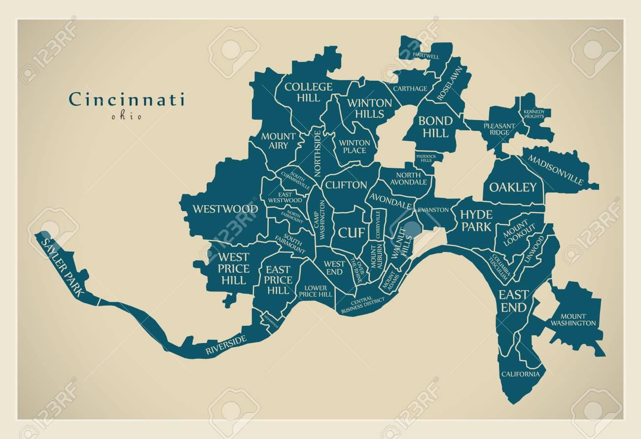 Cincinnati Neighborhood Map on cincinnati ghetto, cincinnati schools, cincinnati spikes, cincinnati carousel, cincinnati shaper, cincinnati traffic, cincinnati united, cincinnati cop, cincinnati metro bus, cincinnati sunset, cincinnati events, cincinnati transportation, cincinnati night, cincinnati contemporary arts center, cincinnati neighborhoods demographics, cincinnati development, cincinnati convention center, cincinnati projects, hamilton county ohio map,