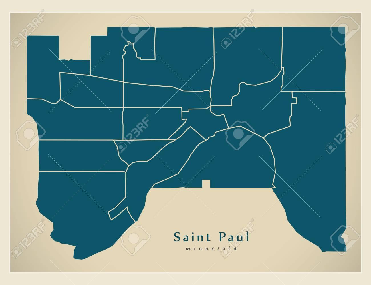 Saint Paul Minnesota On Us Map on hibbing minnesota on map, crookston minnesota on map, saint louis missouri on map, lakeville minnesota on map, saint paul minnesota christmas, roseville minnesota on map, ely minnesota on map, champlin minnesota on map, mankato minnesota on map, oakdale minnesota on map, minneapolis minnesota on map, moorhead minnesota on map, pipestone minnesota on map, bloomington minnesota on map, rosemount minnesota on map, brainerd minnesota on map, rochester minnesota on map, buffalo minnesota on map, new hope minnesota on map, duluth minnesota on map,
