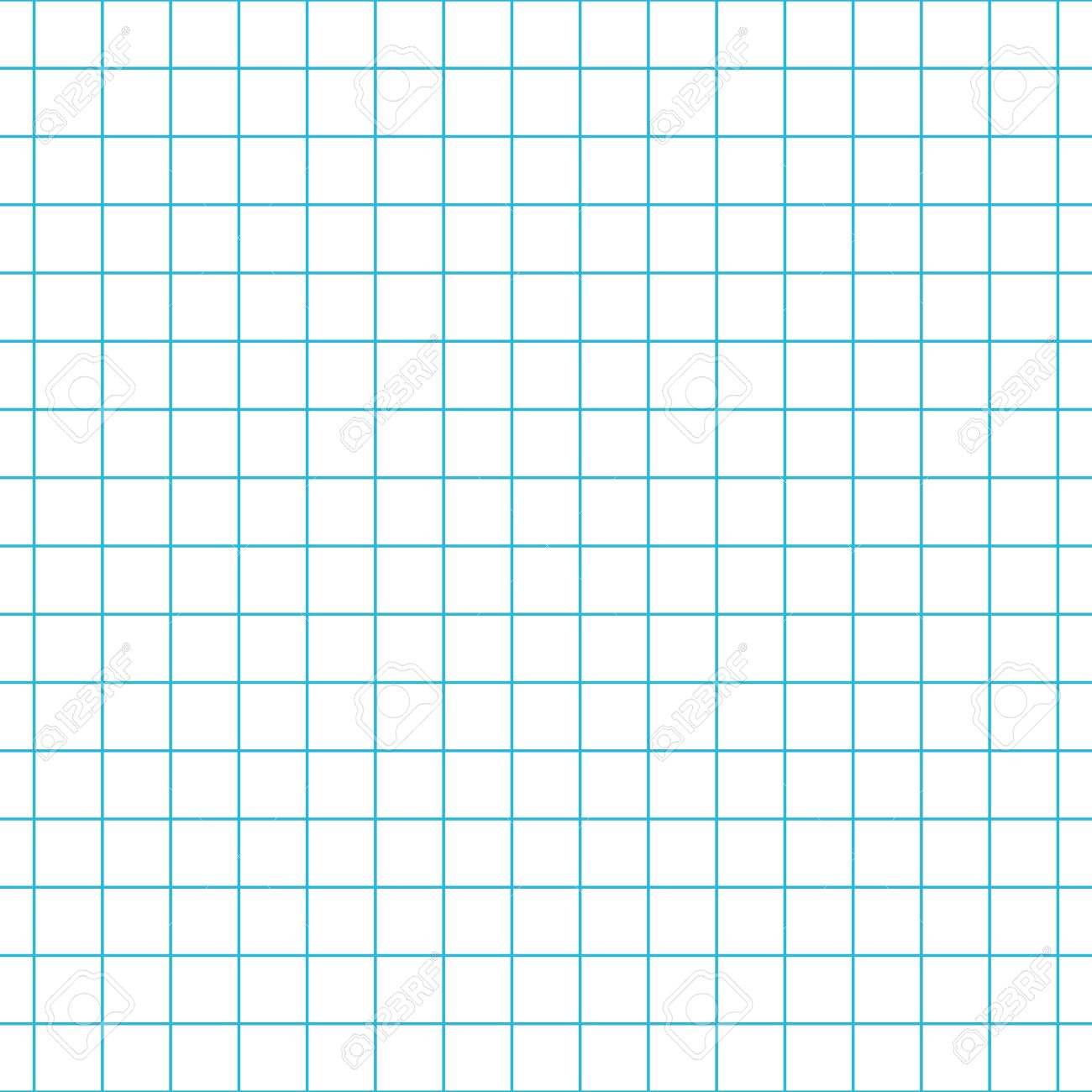 checkered notebook paper vector seamless pattern graph paper rh 123rf com graph paper vector free download graph paper vector download