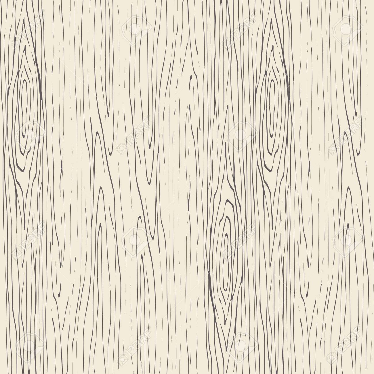 Seamless wood grain texture Teak Wood Seamless Wood Grain Pattern Wooden Texture Light Beige And Gray Vector Background Stock Vector 123rfcom Seamless Wood Grain Pattern Wooden Texture Light Beige And Gray