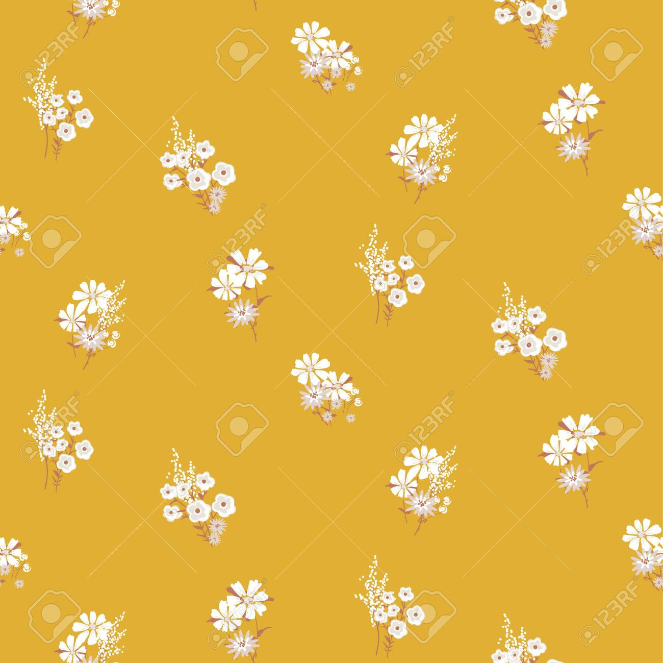 Flowers, Canola Oil, Field Mustard, Rapeseed, Yellow, Mustard Plant, Plant  Stem, Cut Flowers transparent background PNG clipart   HiClipart