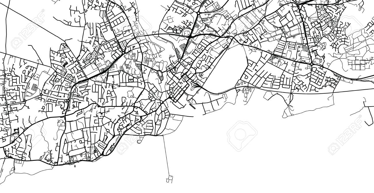 Urban vector city map of Galway, Ireland on city map of luxembourg, city map of bosnia and herzegovina, city map switzerland, city map of jersey, city map of aruba, city map of southern chile, city map of bahamas, city map of myanmar, city map of libya, city map of kuwait, city map of bahrain, city map of united states of america, city map of latin america, city map of western usa, city map of slovakia, city map of tuscany, city map japan, city map of slovenia, city map of the carolinas, city map of el salvador,