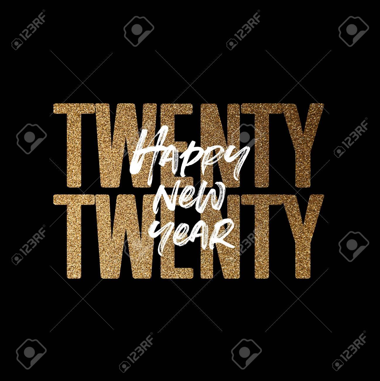 Happy New Year Eve 36