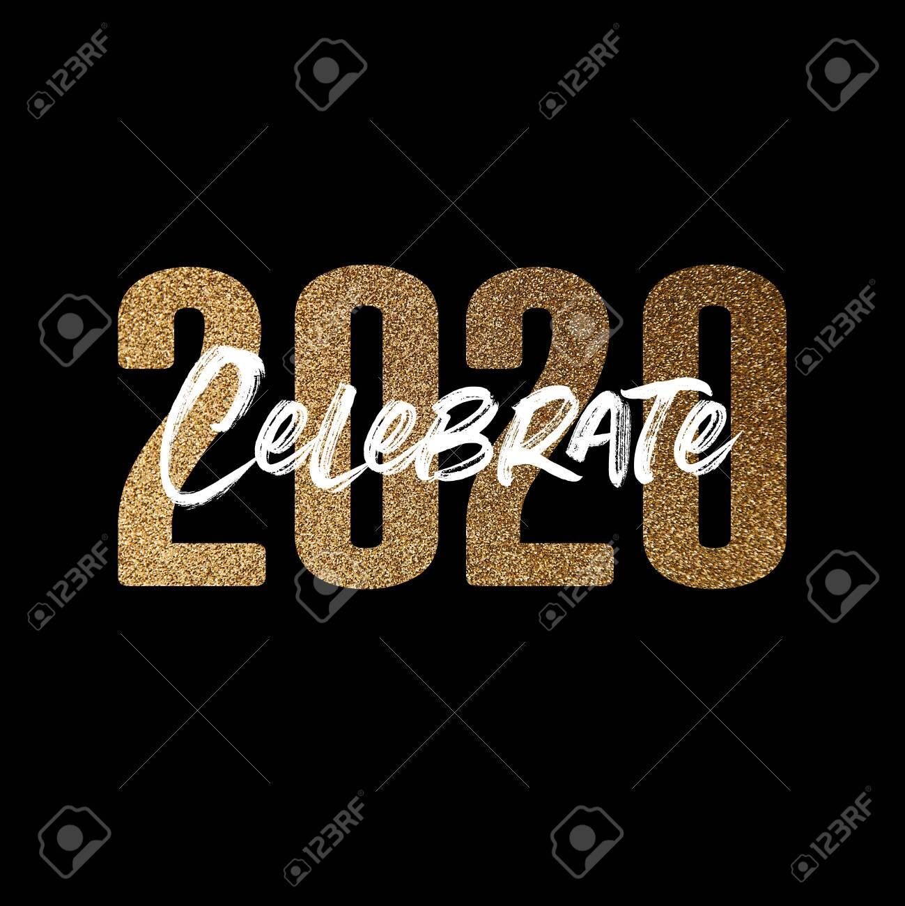 Happy New Year Eve 31