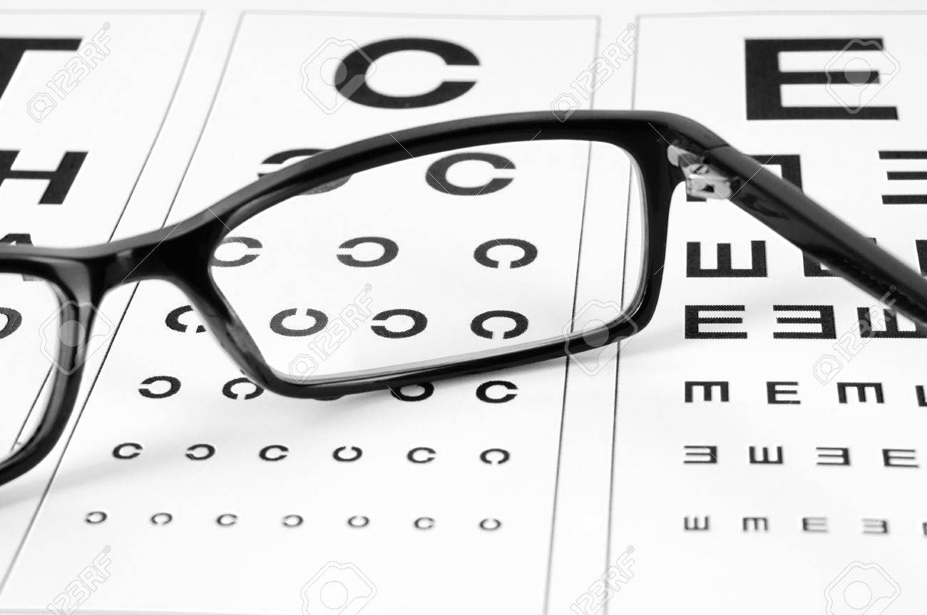 Kids eye chart images free any chart examples kids eye chart image collections free any chart examples kids eye chart choice image free any nvjuhfo Image collections