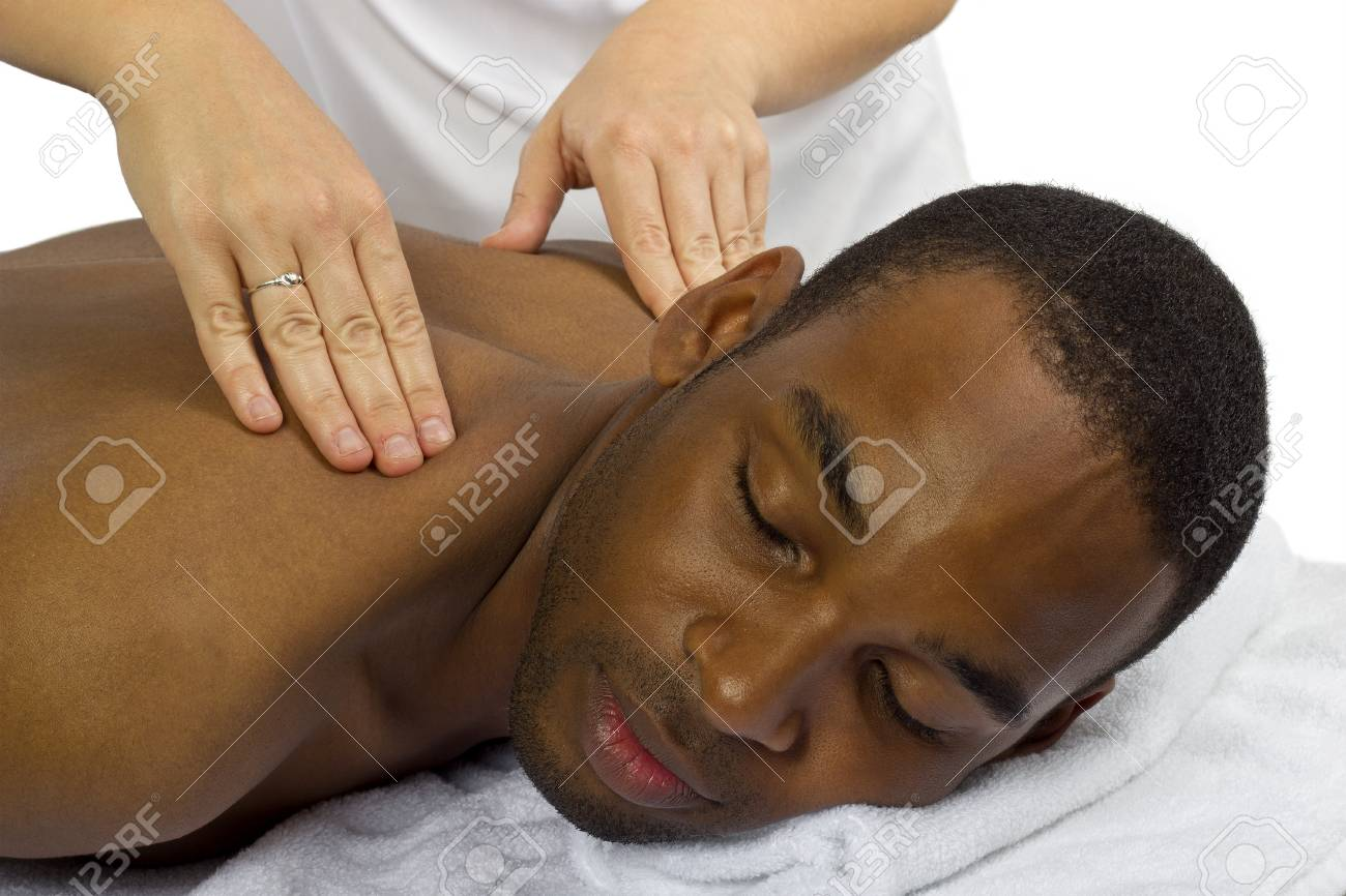 Anal sex med gammel mand