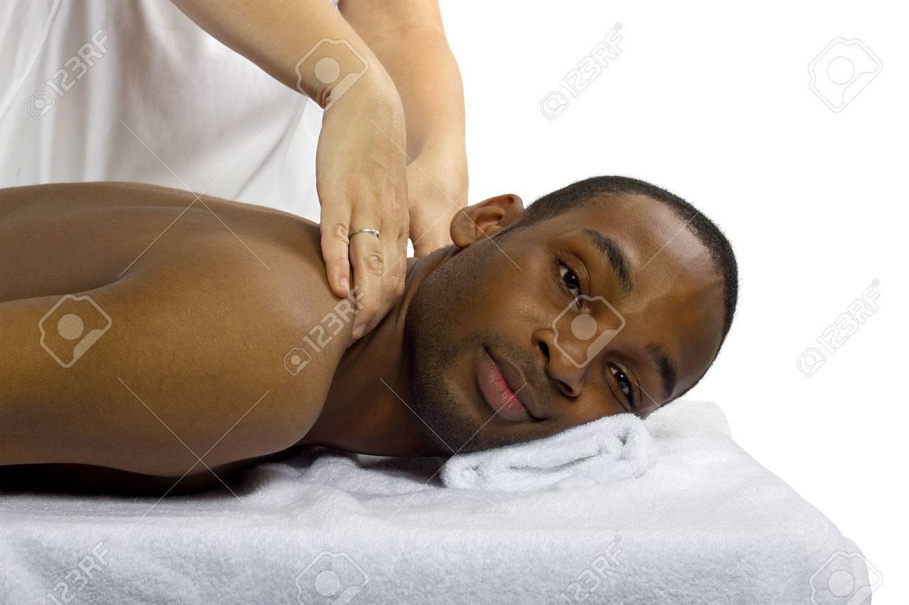 Noir lapin porno