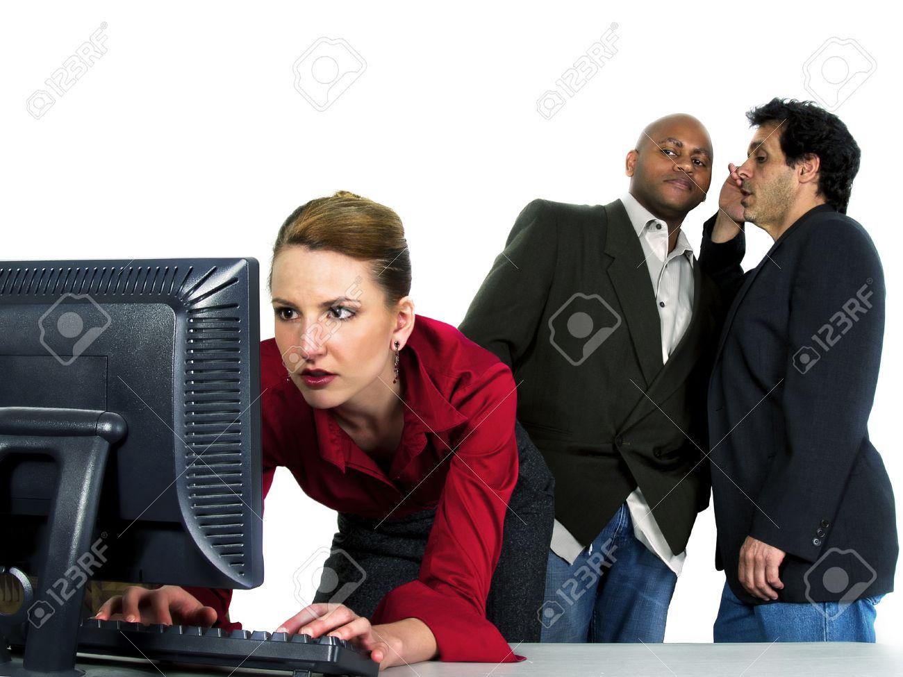seksualnom-domogatelstve-na