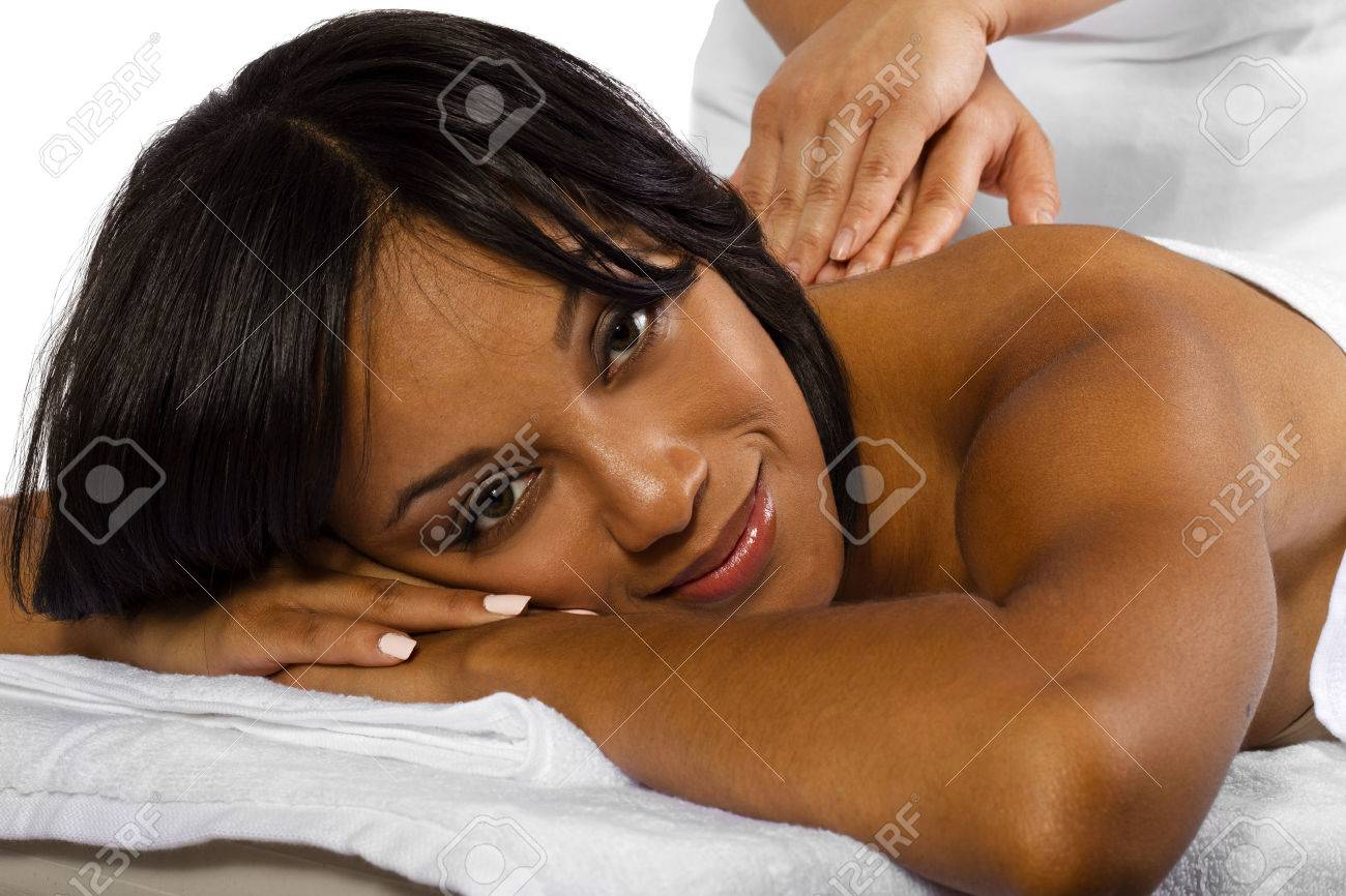 Porn sandles of bollybood stars