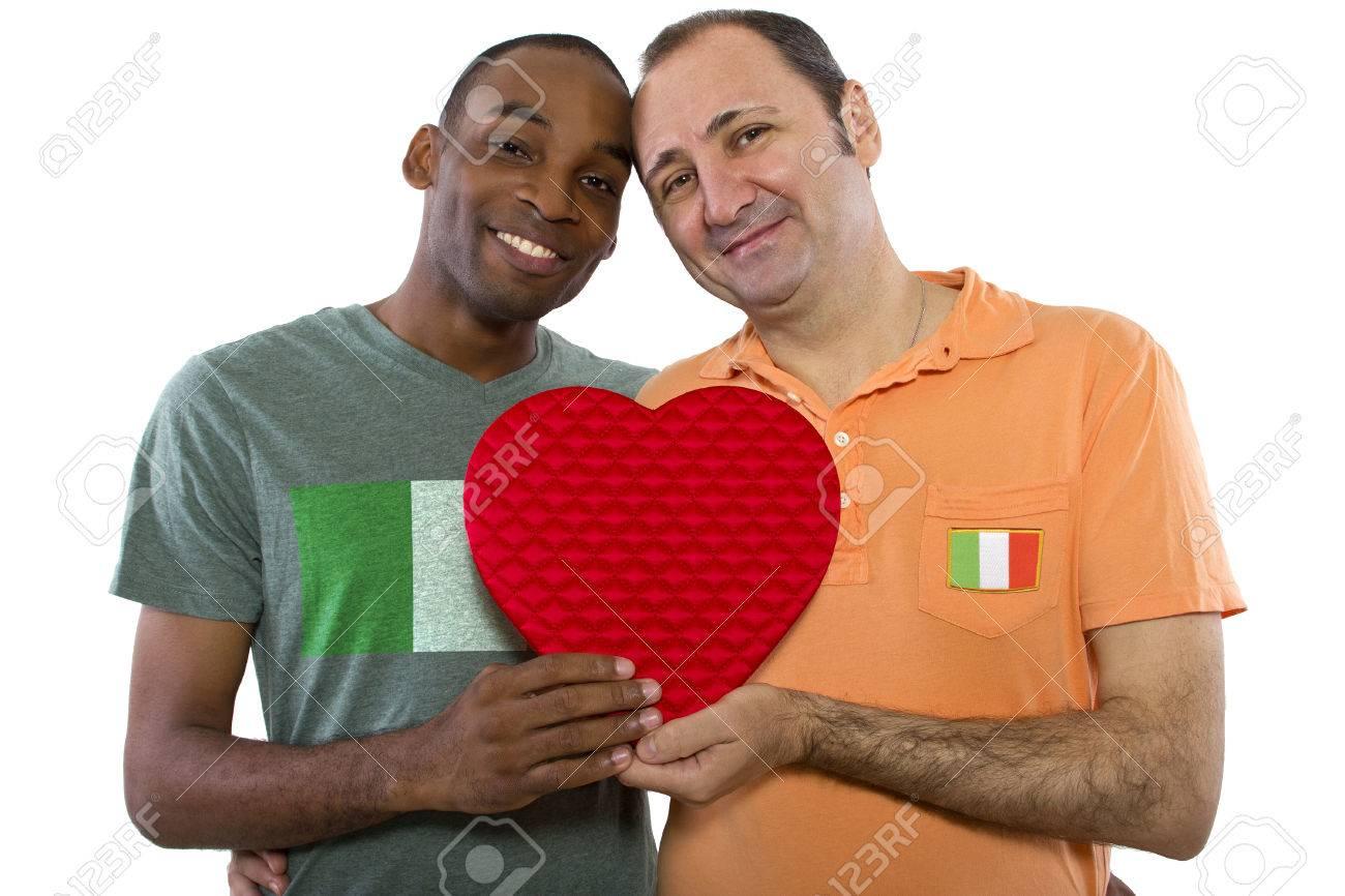 Irische Dating und Heiratstradition