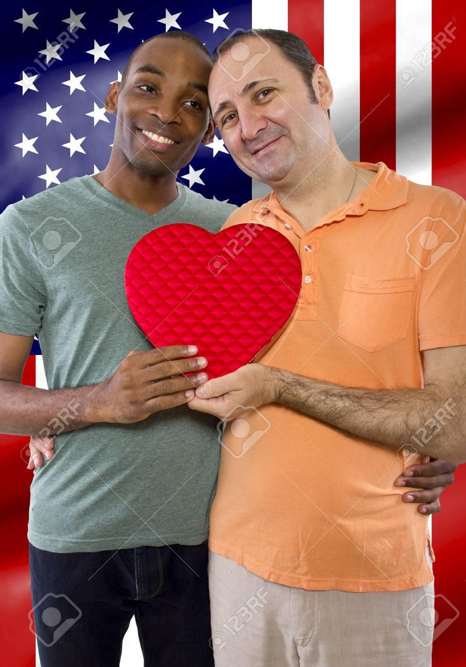 www. gay sexe