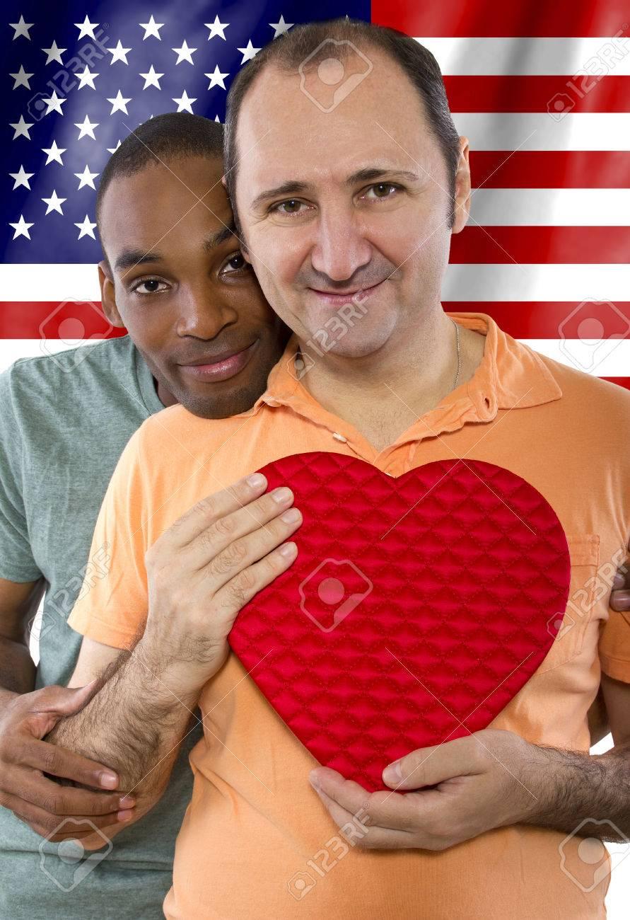 www gay sexe photos com Top Star porno liste