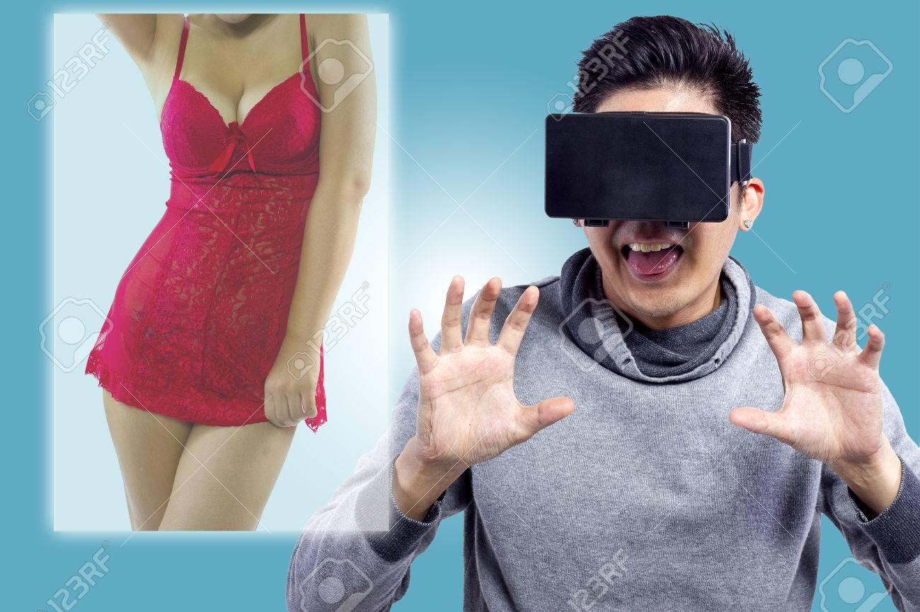 realtà foto porno