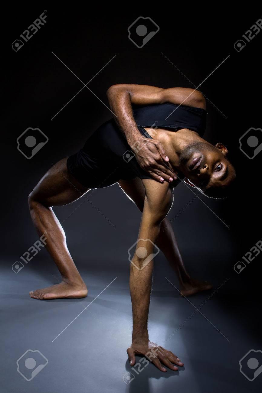 black-men-erotic-dancing