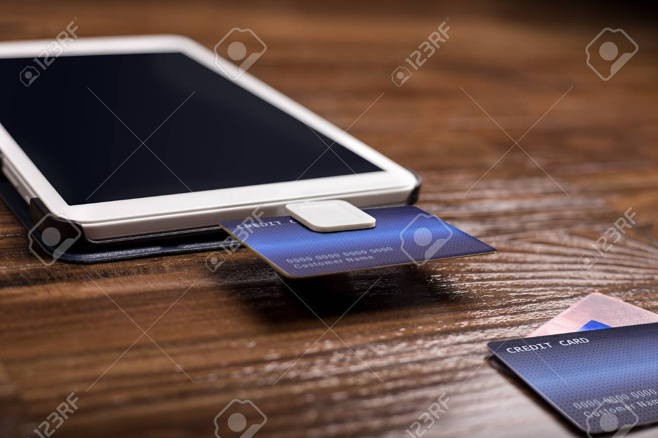 Card Reader For Small Business Choice Image - Business Card Template