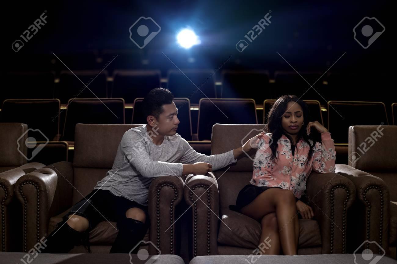 Interracial dating Memphis dating i hookup kultur 10 konstigt
