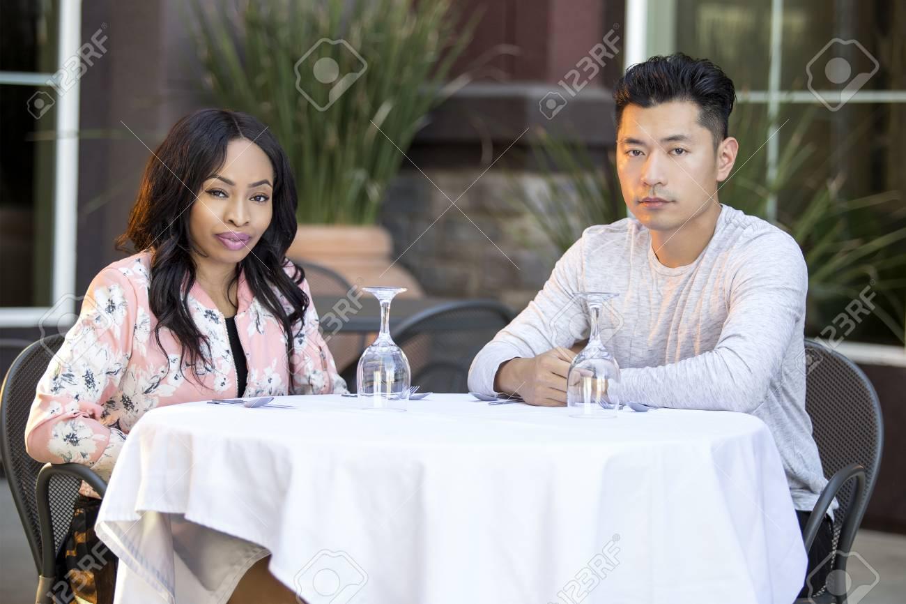 asian male black female dating