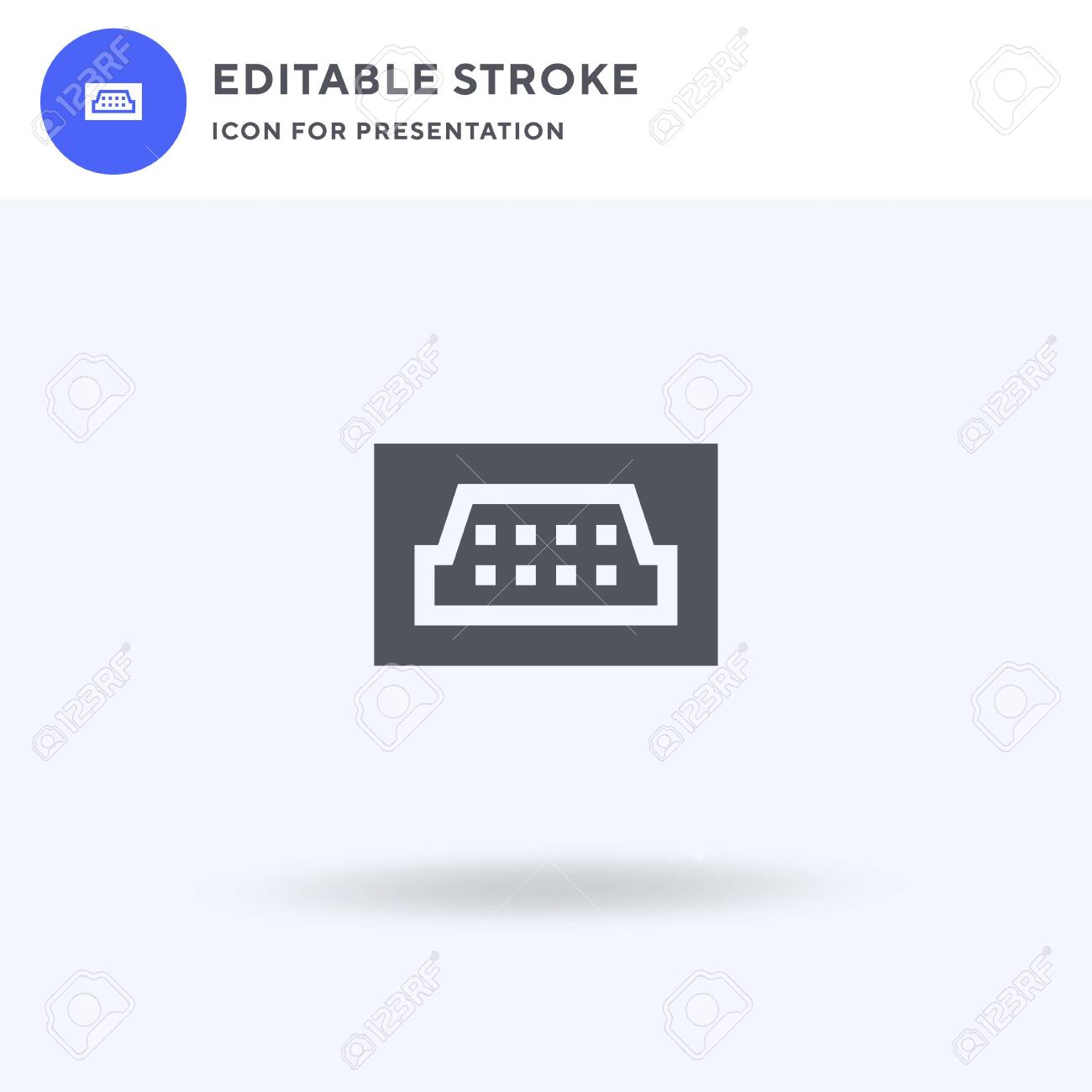 hdmi port icon vector filled flat sign solid pictogram isolated royalty free cliparts vectors and stock illustration image 152012706 hdmi port icon vector filled flat sign solid pictogram isolated