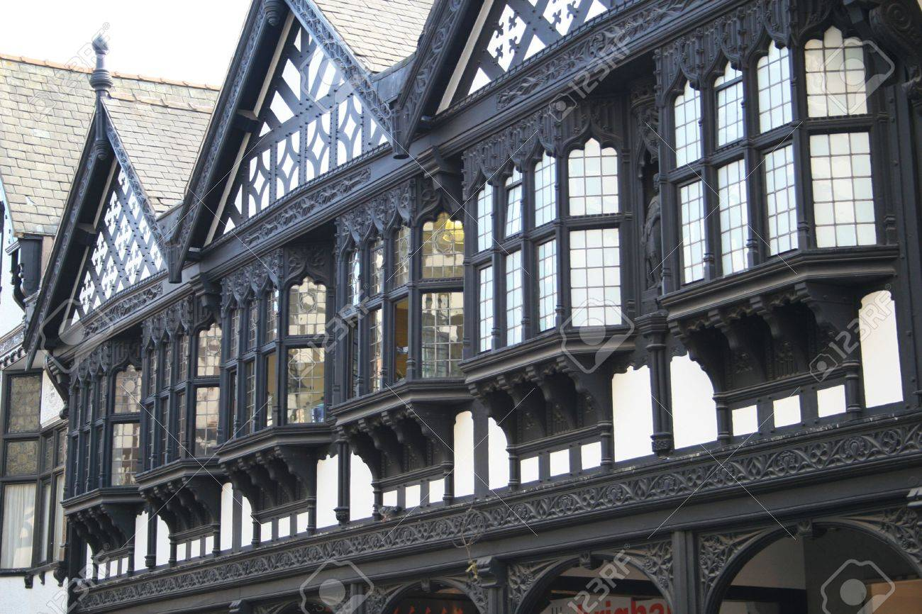 Tudor Style tudor style stock photos. royalty free tudor style images and pictures