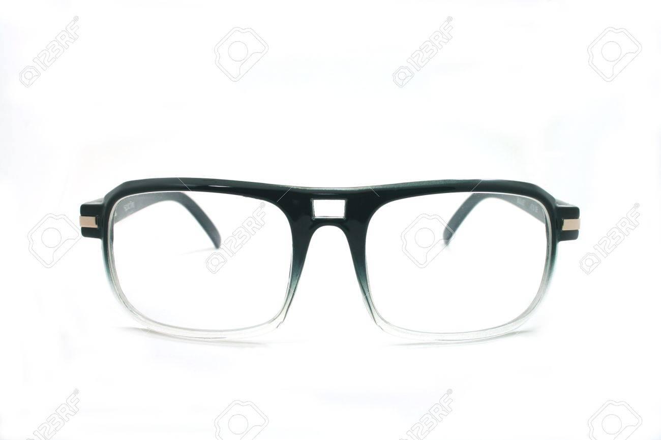 glasses. Stock Photo - 9655628