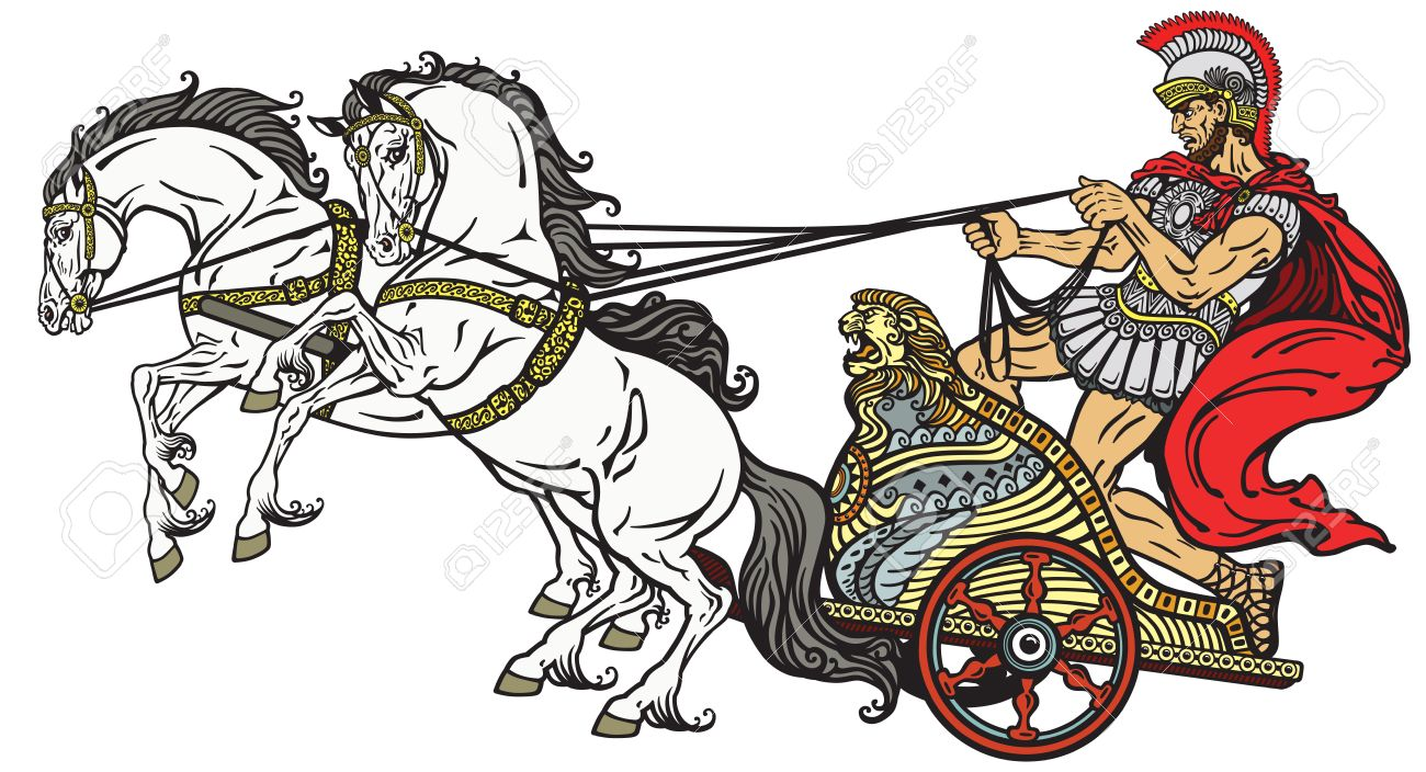 5820 Roman Soldier Stock Illustrations Cliparts And Royalty Free