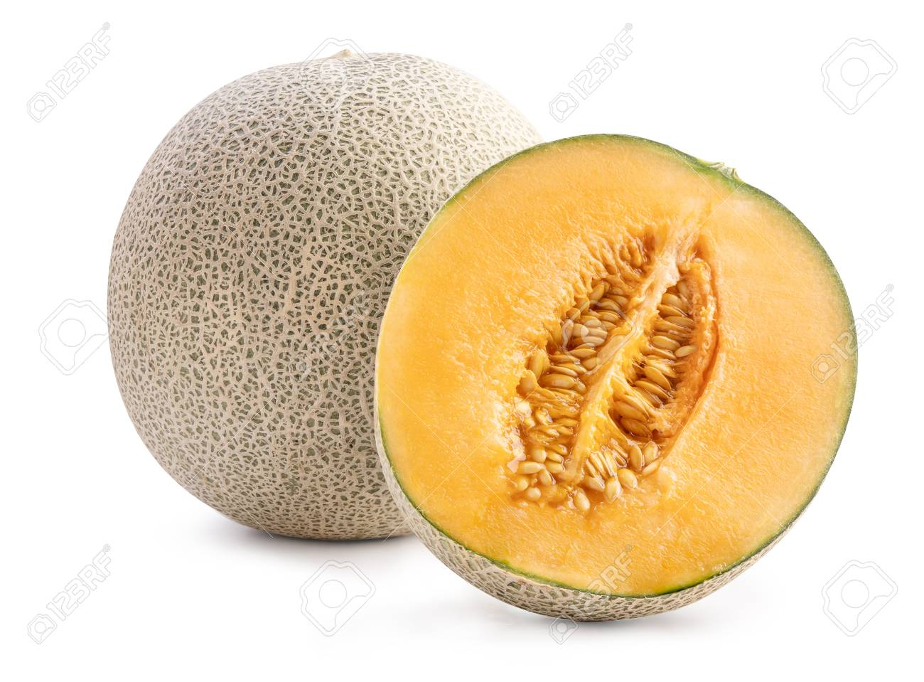 Beautiful Tasty Sliced Juicy Cantaloupe Melon Muskmelon Rock Stock Photo Picture And Royalty Free Image Image 122225557 This video details my 2019 experiences growing different types of melons and squash when grown vertically or horizontally like you would normally see. 123rf com