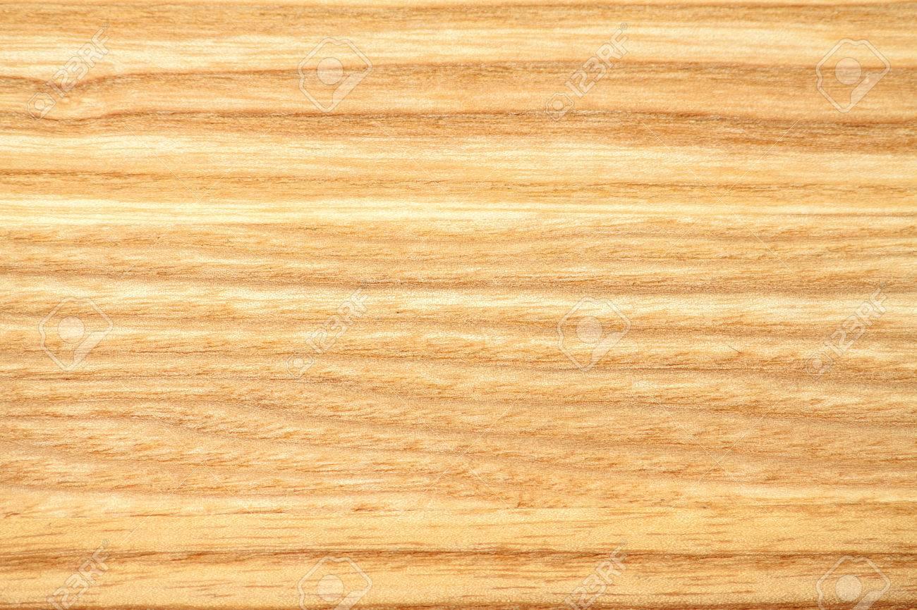 ブナの木の質感の壁紙 ブナの木のテクスチャのクローズ アップ写真