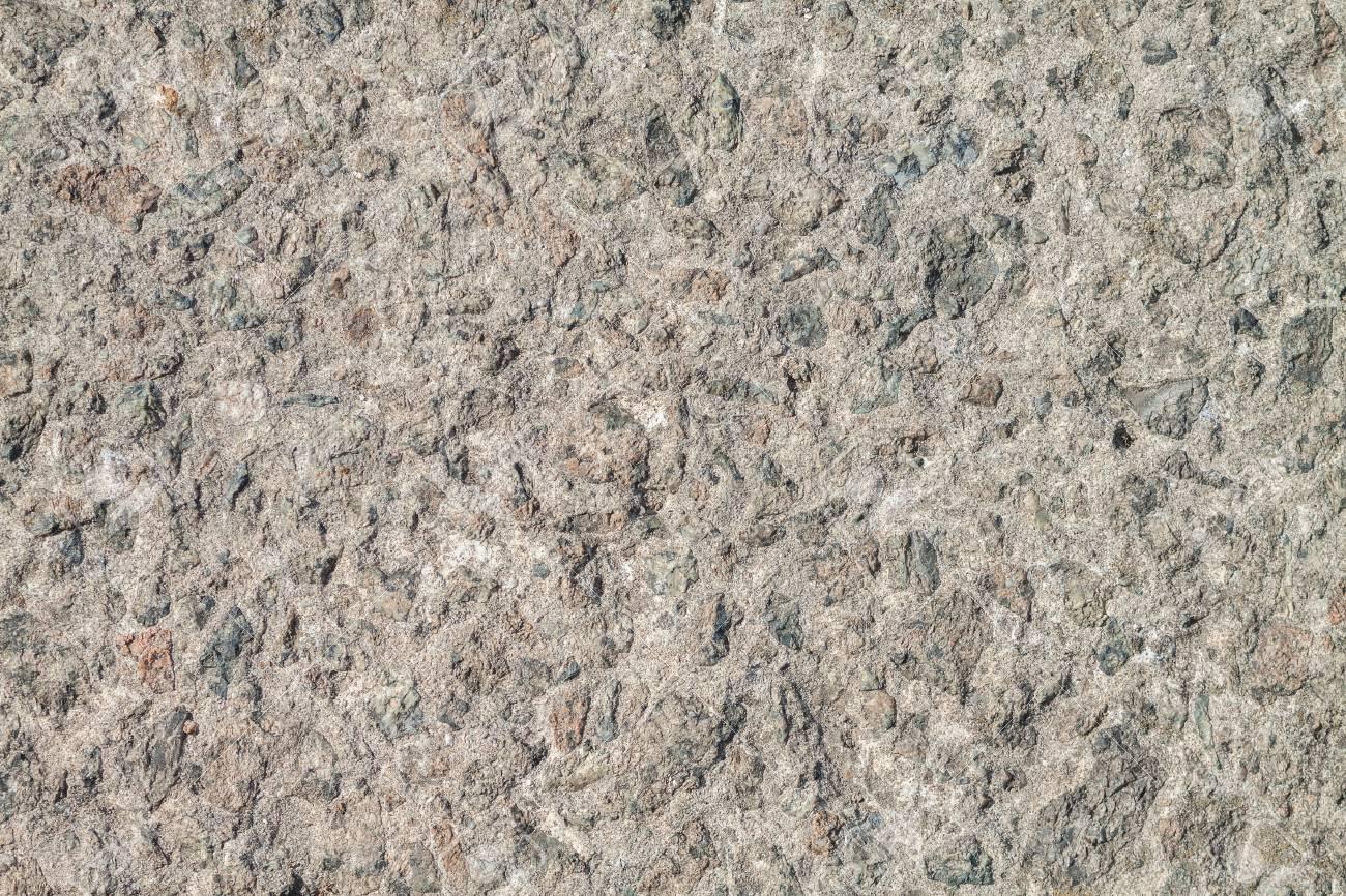 Fond De Texture Concrete Papier Peint Industriel Gros Plan Photo