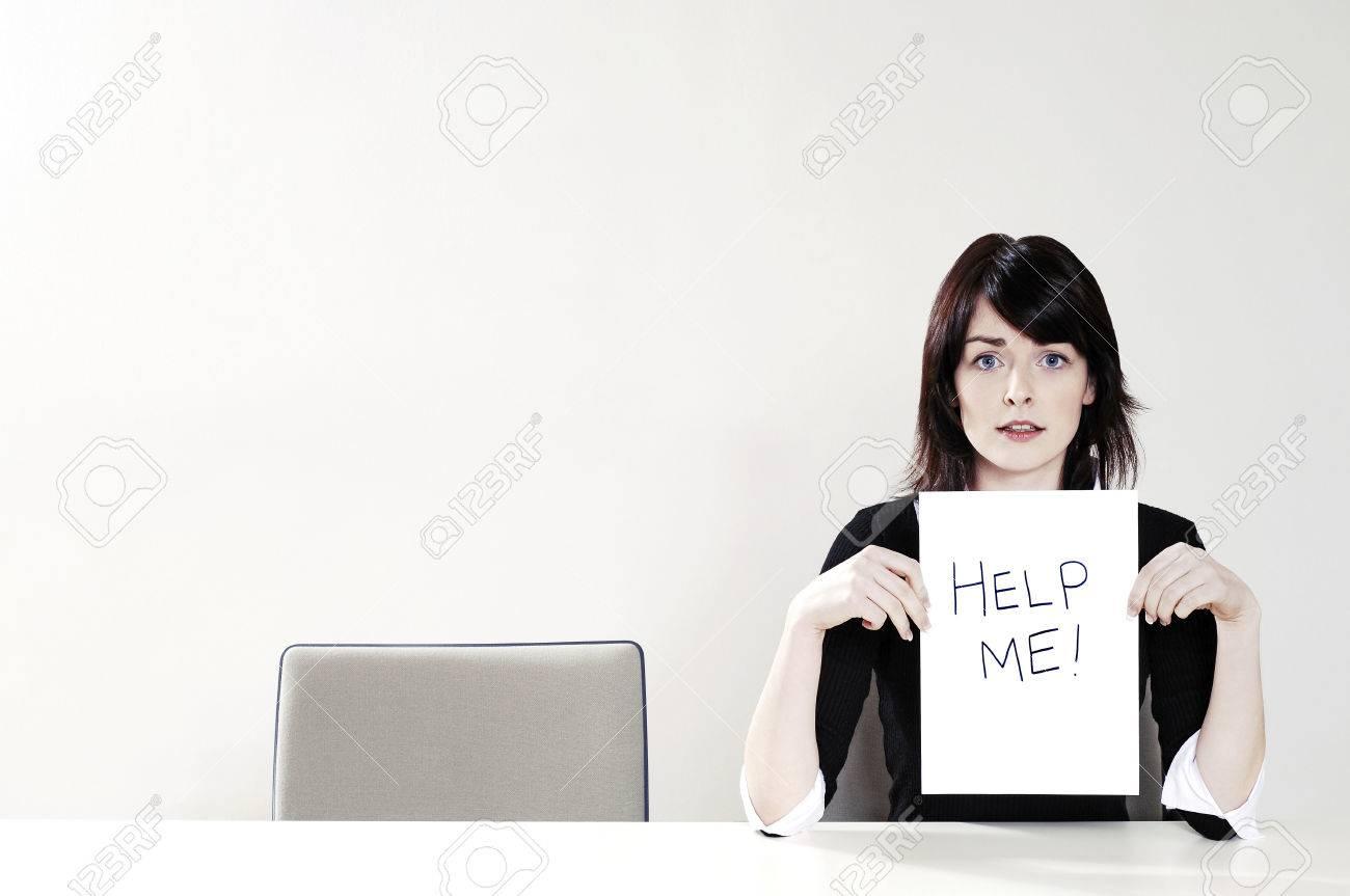 Help Me Sign