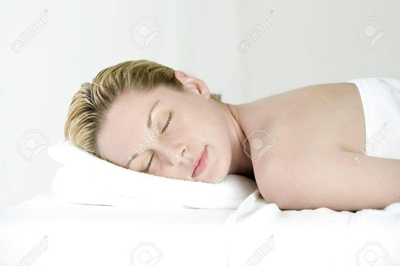 Wink massage twitter