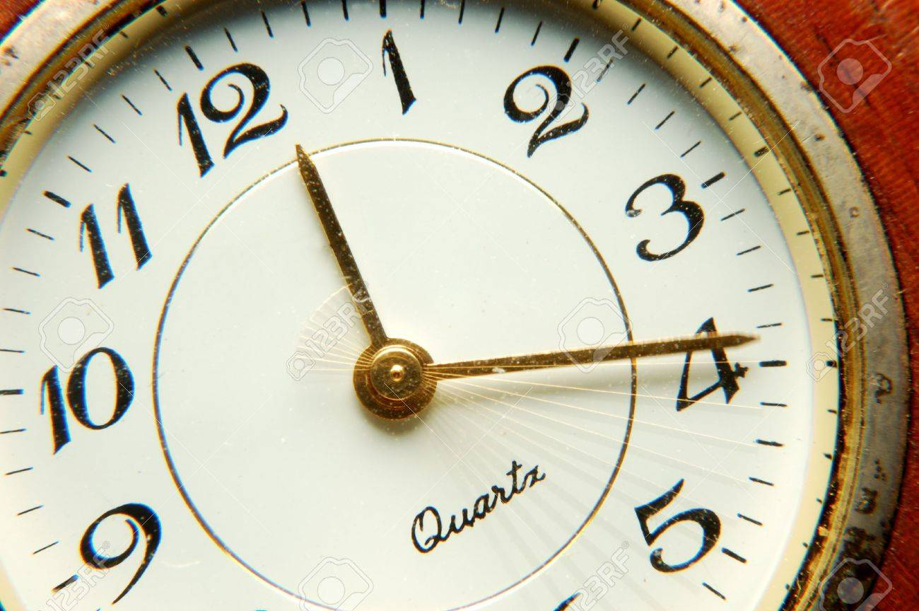Close up of clock with second hand moving stock photo picture and close up of clock with second hand moving stock photo 607044 amipublicfo Image collections