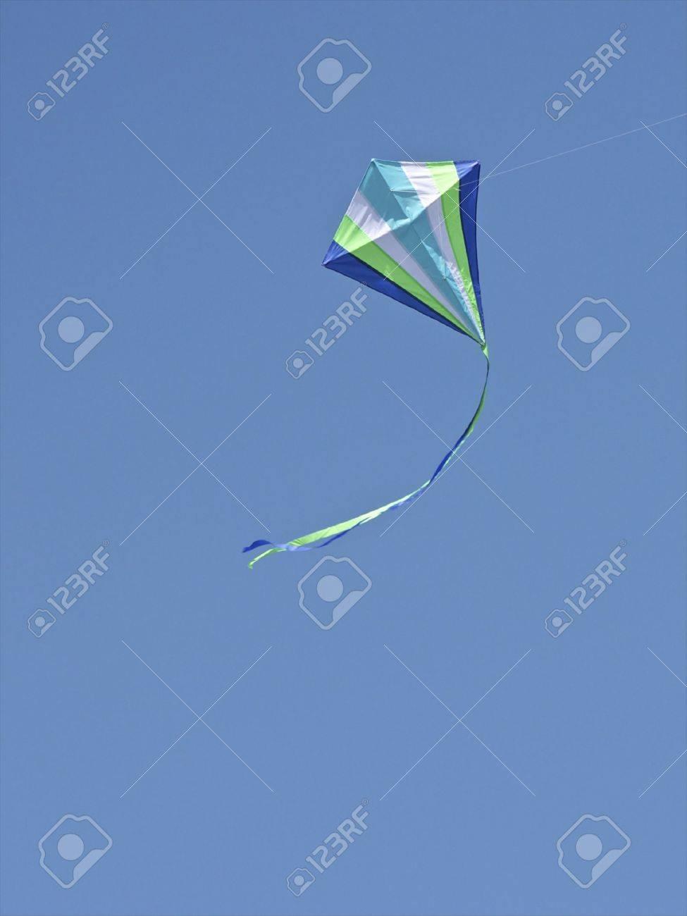Kite Flying - 10393165