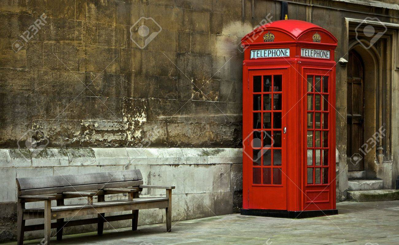 Discussion on this topic: Building a better phone booth, building-a-better-phone-booth/